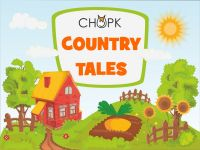 COUNTRY TALES 5 мая 2019
